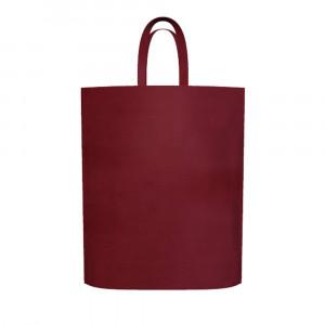 Stofbærepose Shopper 225stk/kar -