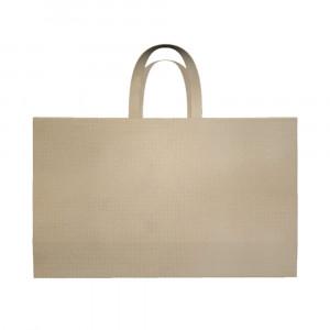 Stofbærepose Box 180stk/kar -