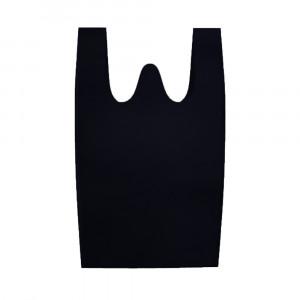 Stofbærepose Net 500stk/kar -